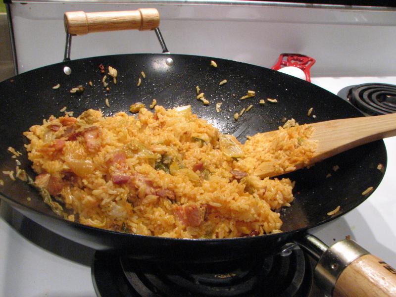 korean-cuisine-kimchi-bokkeumbap.jpg