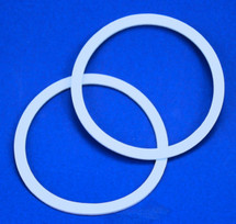 Lid Gasket Kit -XL