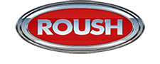 Roush Automotive Collection Store