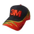 Greg Biffle Signed Element Hat (2185)