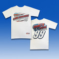 Carl Edwards Made in USA Tee (2225)