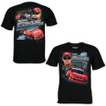 Ricky Stenhouse Jr. 2012 Champion Tee (2316)