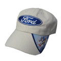 Ford AirVenture Hat (2341)
