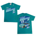 Ricky Stenhouse Jr. Zest Chassis Tee (2382)