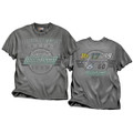 Roush Fenway Racing Team Tee (2387)