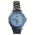 Roush Industries Watch (2398)