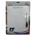 Ricky Stenhouse Jr. Dry Erase Board (2639)
