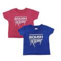 ROUSH Racing Toddler Tee (2649)