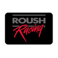 "Roush Racing 20"" x 30"" Welcome Mat (2666)"