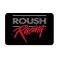 "Roush Racing 20"" x 30"" Welcome Mat (2666)"