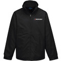 Roush Mens 3 in 1 Jacket (2688)