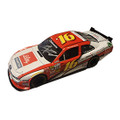 Ryan Reed Signed 2014 Diabetes 1:24 Die-cast (2844)