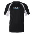 Roush Clean Tech Mens Tee (2894)