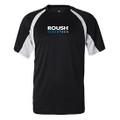 Roush Clean Tech Mens Tee (2894)