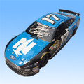 Ricky Stenhouse Jr. Signed 2014 Nationwide 1:24 Die-cast (2903)