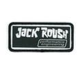 Jack Roush Performance Engineering Patch (2920)