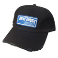 Jack Roush Performance Engineering Black Hat (2921)