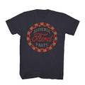 Ford Authentic Parts Tee (2928)