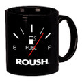 Roush Fuel Gauge Mug (2981)