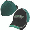 Roush Fenway Stretch Fit Hat (3019)