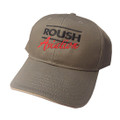 Roush Aviation Green Hat (3074)