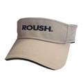 Roush Stone/Navy Visor (3099)
