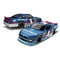Elliott Sadler 2015 One Main 1:24 Die-cast (3094)