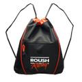Roush Racing Drawstring Bag (3115)