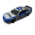 Ricky Stenhouse Jr. Signed 2015 Fastenal 1:24 Die-cast (3139)
