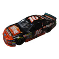 Greg Biffle Signed 2015 Ortho Bug B Gon 1:24 Die-cast (3134)