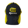 Ricky Stenhouse Jr. Signed #17 Element Hat (3145)