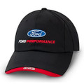 Ford Performance Ogio Moisture Wicking Hat (3197)