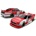 Ryan Reed 2016 Lilly Diabetes 1:24 Die-cast (3301)