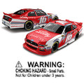 Ryan Reed 2016 Lilly Diabetes 1:64 Die-cast (3302)