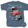 Ford Thats Falcon Fast Tee (3300)