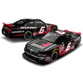 Bubba Wallace Jr. 2016 Roush Performance 1:24 Die-cast (3285)
