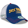 Jack Roush Performance Engineering New Era Hat (3331)