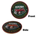 Roush Automotive Collection Coaster (3318)
