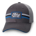 Ford Since 1903 Hat (3348)