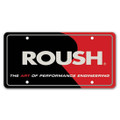 ROUSH THE ART OF PERFORMANCE ENGINEERING