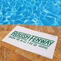 Roush Fenway Beach Towel (3423)