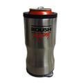 Roush Racing 3 in 1 Insulator (3430)