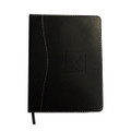 Roush Black Square R Journal Book (3457)