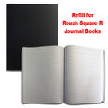 Refill for Journal Book (3470)