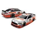 Greg Biffle 2016 Hooters 1:24 Die-cast (3504)