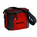 Roush Red/Black 6-Pack Cooler Bag (3495)