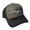 Cougar Hat (3500)