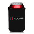 Roush Performance Soft Can Coolie (3527)