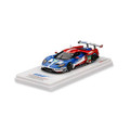 Ford 2016 GT Le Mans 24 Hr Win 1:43 Resin Model (3535)