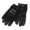 Ford Raptor Super Grip Mechanics Gloves (3534)